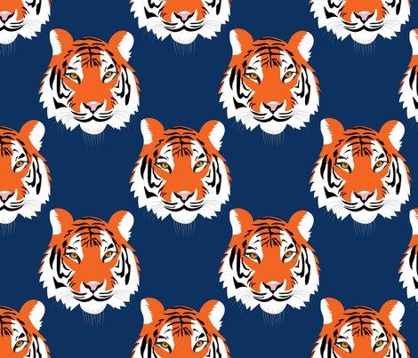 Tiger_tiger_tiger-01_shop_preview