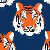 Tiger_tiger_tiger-01_shop_thumb
