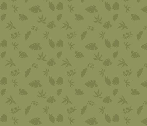 Rjungle_leaves_light_background_8_shop_preview