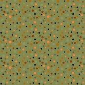 Rrlion_and_tiger_polka_dots_8_shop_thumb