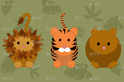 lions_and_tigers_and_bears_border_8