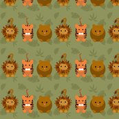 Rrlions_and_tigers_and_bears_border_8_shop_thumb