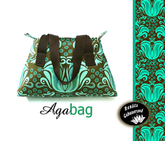 Rrdamask_turquoise_world_comment_9604_preview