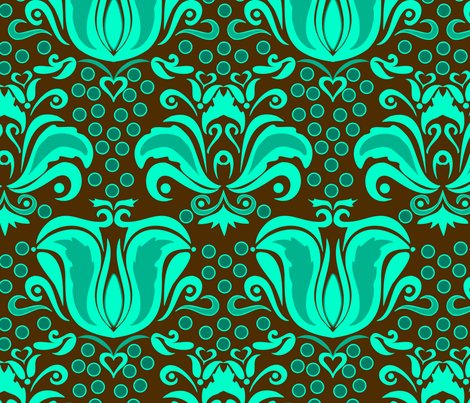 Rrdamask_turquoise_world_shop_preview