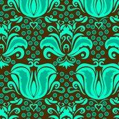 Rrdamask_turquoise_world_shop_thumb