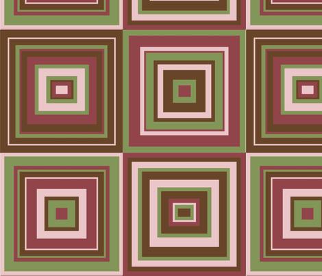 rosemary fabric by marnielong on Spoonflower - custom fabric