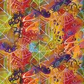 Rrwebs_of_wonder_ed_shop_thumb