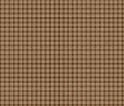 Rcheck_brown_spoonflower_shop_preview