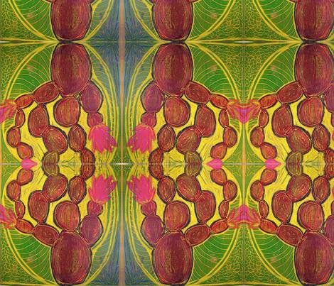 IMG_8046 fabric by meganaker on Spoonflower - custom fabric
