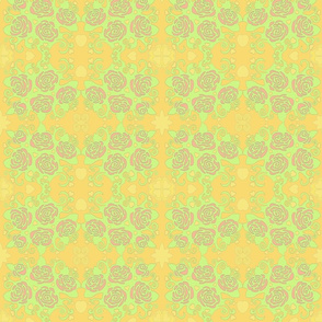 pastelroses