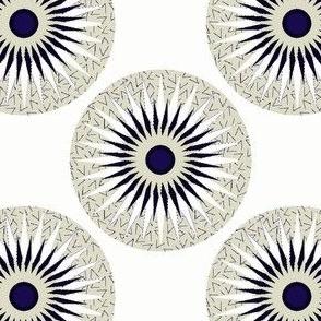 starburst_dot