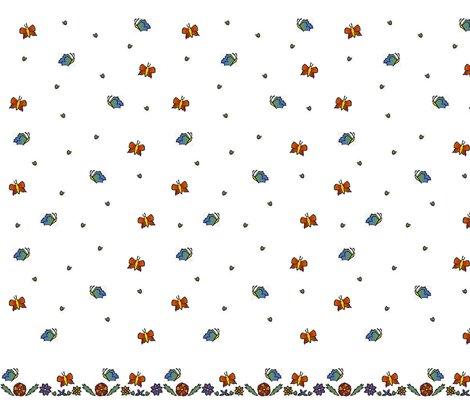 Rpapillon_papercut_4_shop_preview