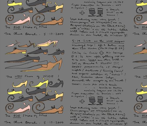 Rrpointy_shoes-modified-lite_ed_ed_shop_preview