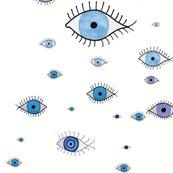 Rblue_eyes_shop_thumb