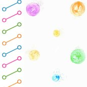 Rrr0_bubble_and_wand-border_shop_thumb