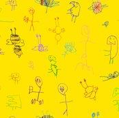 Rrr0_mac-doodles-yellow-small_shop_thumb