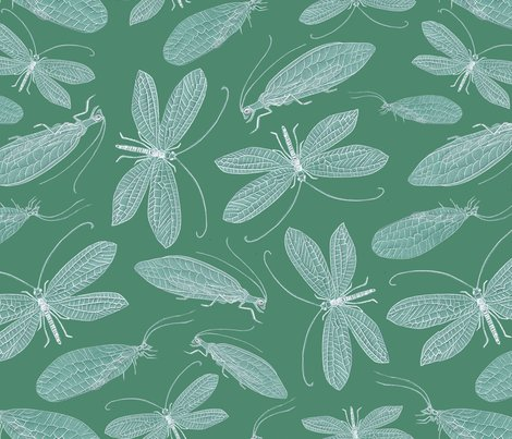 Rrgreen_lacewing2_shop_preview