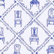 150018_rrrrrrrrrrrrrrrrrrrrrrrrrrrrrantique_chairs_blue_shop_thumb