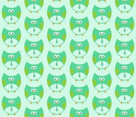 Rrfinal_2_blue_owl_copy_shop_preview