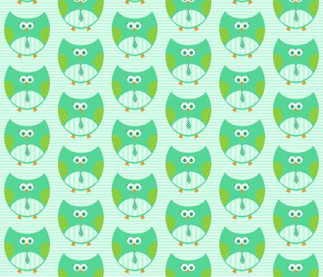 Paul fabric by petunias on Spoonflower - custom fabric