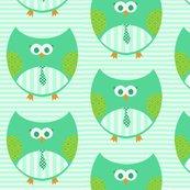 Rrfinal_2_blue_owl_copy_shop_thumb