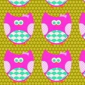 Rrrpink_owl_final_2_shop_thumb