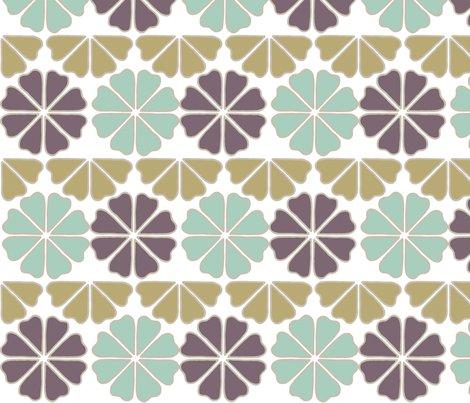 Rrdeco_flowers_grape_and_seafoam_shop_preview