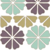 Rrdeco_flowers_grape_and_seafoam_shop_thumb