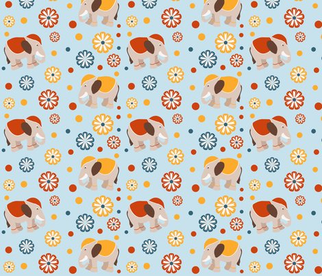 Rrchildrens-prints_shop_preview