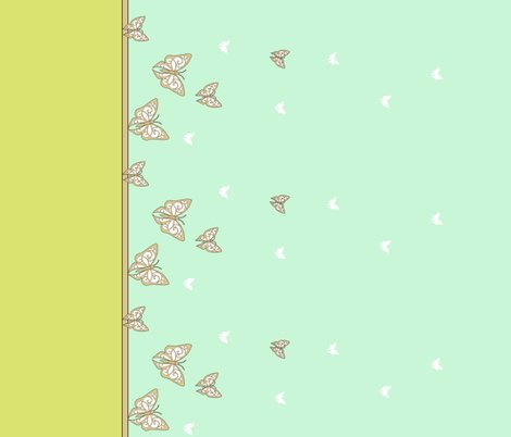 Rbutterfly_border_blue_green_shop_preview