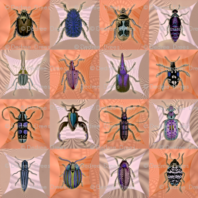 Rrrdrees_insects_cloth_sym_preview