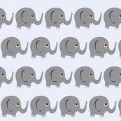 Rrelephant2_shop_thumb