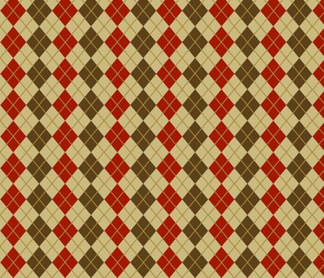 Rrbrownargyle_ed_ed_shop_preview