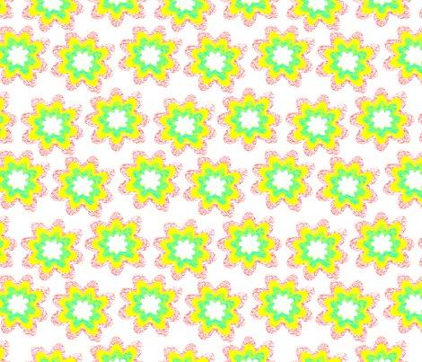 Rcolortilepng_shop_preview