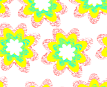 Rcolortilepng_thumb