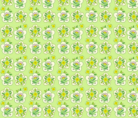 Rspoonflower_icon_shop_preview