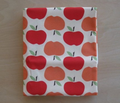 Rrpa20-apples-pink-orange_comment_10987_thumb