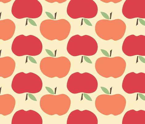 Rrpa20-apples-pink-orange_shop_preview