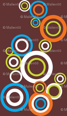 Circles Crazy