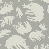 Rscythian-piggies_pale2_shop_thumb