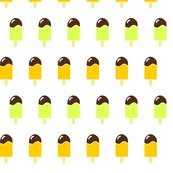 Rpopsicle_shop_thumb