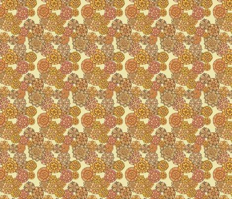Rr150_pixel_florabundant_copy_shop_preview