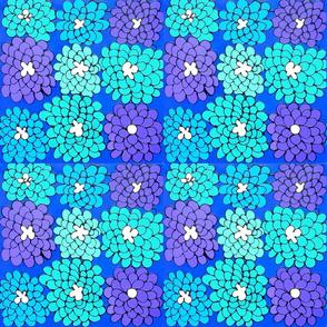 Big_Blue