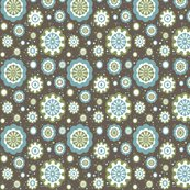 Rscreengreenandblue_copy_shop_thumb