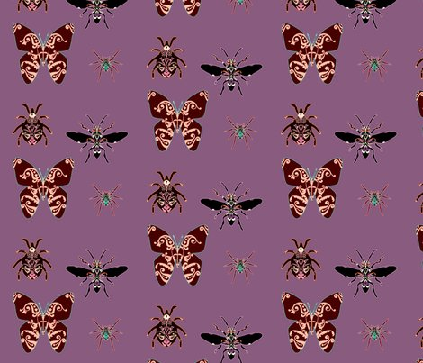 Rrpatterned_bugs_purple_shop_preview