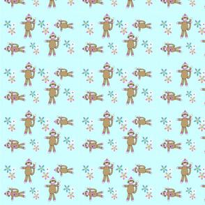 sockmonkeyfabricsample
