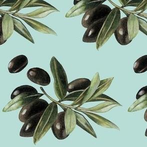 olivefab1