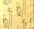 Rgnomeandshrooms_comment_25567_thumb