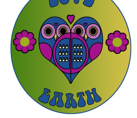 Rlove_earth2_shop_preview
