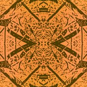 Rprim-leaf-melon350_shop_thumb